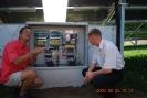 Business incubators in Bavaria_1