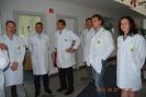 Business incubators in Bavaria_3