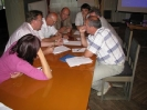 Meeting_11