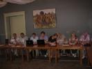 Meeting_3