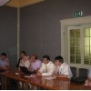 Meeting of municipality leaders on 9th of Augusts 2011_2