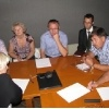 Meeting of municipality leaders on 9th of Augusts 2011_7