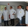 Business incubators in Bavaria_3