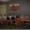 Meeting of municipality leaders on 9th of Augusts 2011_3