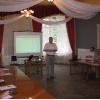 Meeting of municipality leaders on 9th of Augusts 2011_4